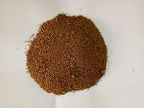 25%聚合氯化铝(PAC)